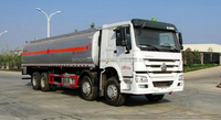 SINOTRUK HOWO lpg gas tanks truck to turkey for sale