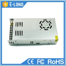 LED Equipment Electric products variable 36v dc ipl power supply
