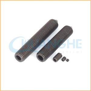 trade assurance screws