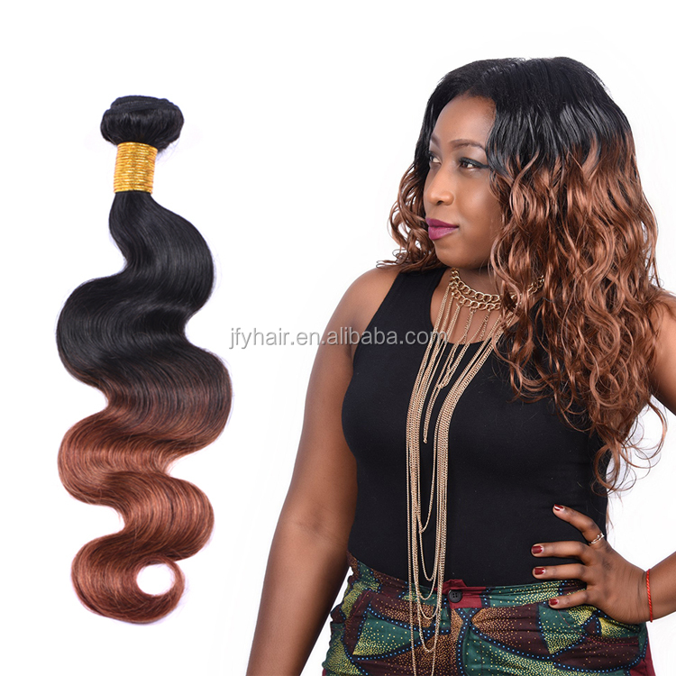 Hair Extension Top Quality <strong>Human</strong> Fashion Best Selling Wholesale Shedding Free 7a Unprocessed Virgin 3 piece hair weave