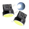 CAR S25 1156/1157/1141/1034 BA15S/BAY15D/BAU15S/BAZ15D Auto LED Lamp Lighting Turning and Brake Bulbs