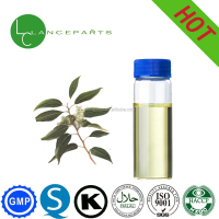 The Popular Latest Natural Eucalyptus Essential Oil