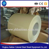 Chinese Cheap Price PPGI Metal Roofing Sheet used Prepainted Zinc Coating Steel Coil