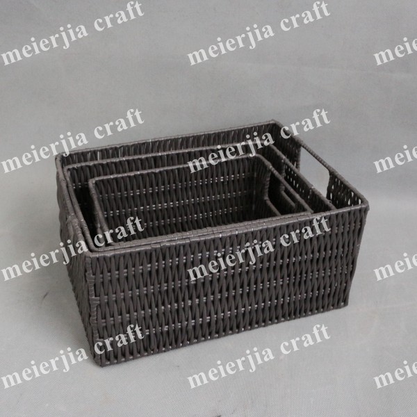 produce plastic crates for fruits and vegetables