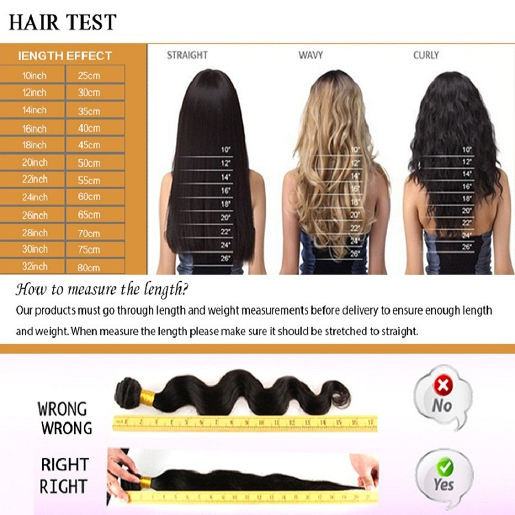 Color 99j Hair Weave Red Braiding Hair Color 1b 99j Different Types