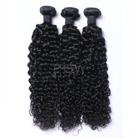 Hot selling new arrival 100 malaysian human hair supply good black virgin hair products vendors from China