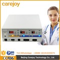 High frequency Elelectrosurgical unit electro surgical unit hospital equipment/medical devices Diathermy/Cautery machine