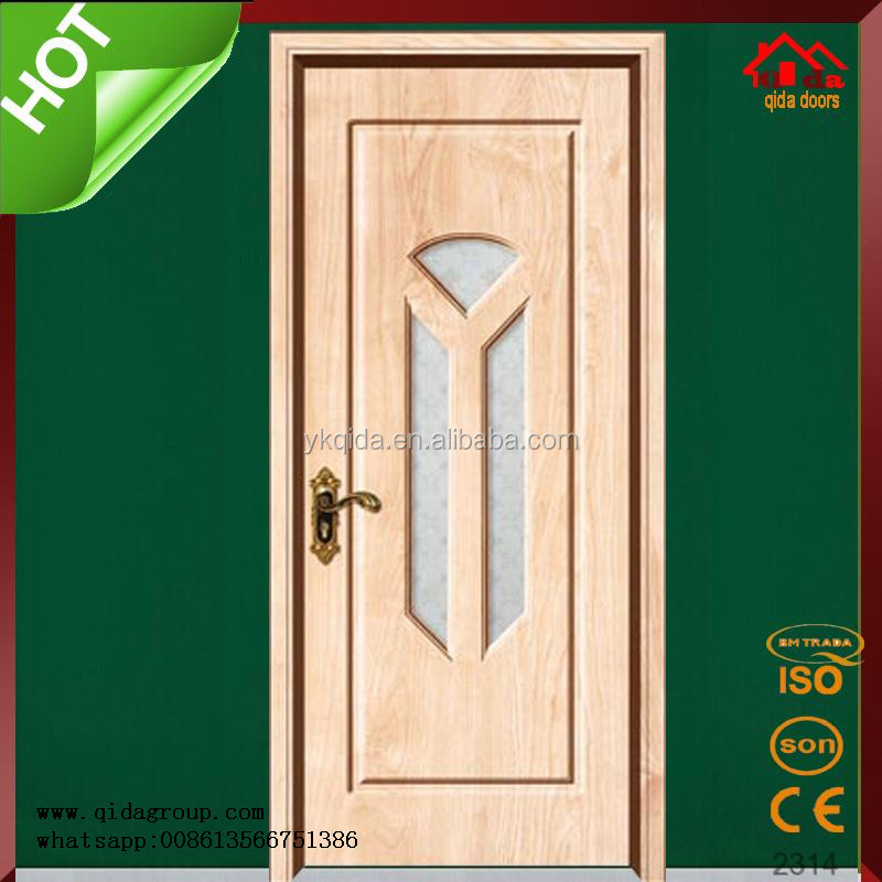 Bathroom Doors Plastic best price bathroom pvc kerala door designs - buy kerala door