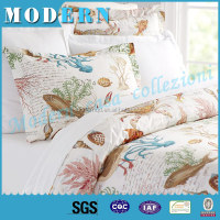 latest bed sheet designs with beautiful pattern