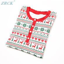 Xmas Knitted pjs whole family clothing stores online,family clothing collections