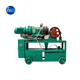Brand new threading rolling machine made in China