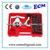 Refrigerant Harging Station Refrigeration Tool HVAC refrigerator repair tool