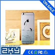 Fashionable Korean Cell Phone Cases,Phone Cases For Iphone 6/6Plus