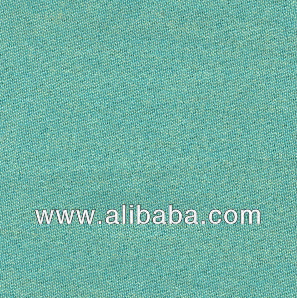 100 % Pure Cotton Fabric