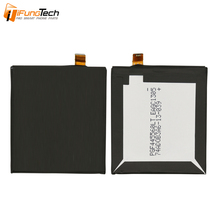 Mobile Phone Replacement For LG Nexus 5 D820 Battery Repair Parts For LG Google 5 Standard Battery