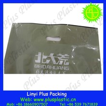 10kg 20kg Bopp lamination pp woven pet food bag with suqare bottom