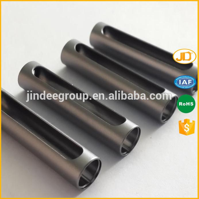 Plastic zinc plated steel sheet made in China