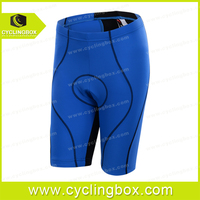 High quality-bike/cycling jersey/sportswear with breathable 2015 kit pocket bike