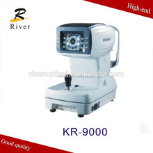 River optical china auto refractometer price