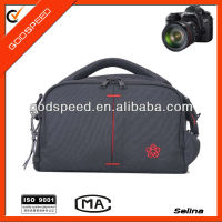 Fashion digital outdoor cctv camera case