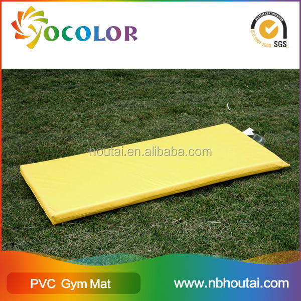 2015hot sale soft Baby Non-toxic Play Mat for children