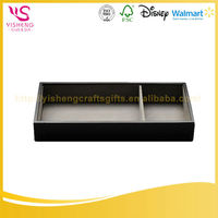 Wholesale High Quality high quality wooden tray