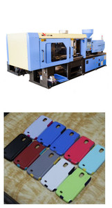 phone case making machine