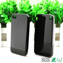 hot selling SE black TPU soft Cheap Phone Cases For iphone SE 5S