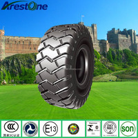China factory direct export off road truck tyres 17.5-25 20.5-25 23.5-25 1400-24