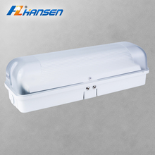 Super bright die-casting housing 20w 100Lm/w ceiling surface mounted panel light
