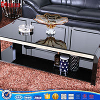 led tv stand furniture
