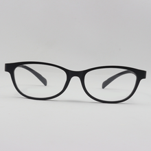 factory oem wholesale fancy beautiful optical eyewear glasses frame