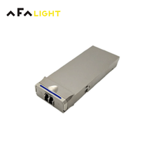Best quality Single MPO connector receptacle 100g fiber module qsfp28 optical transceiver