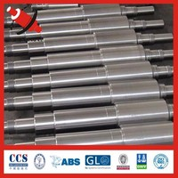 Professional electric motor shaft with great price