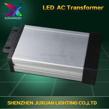 Dimmable led driver CE certified Constant current led driver 12V 700mA waterproof electronic power led driver with 3 years