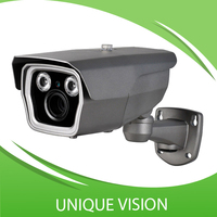 HD-CVI 720/960P HD IR Waterproof CVI Camera best selling products in canada