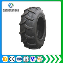Excellent tractor 11.2-24 tire qz708 pattern