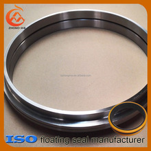 Aftermarket Tractor Parts Heavy Duty Seal