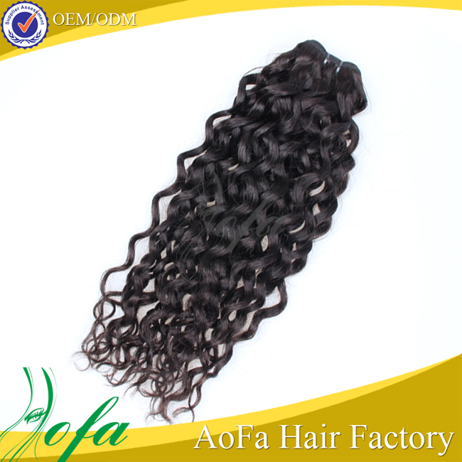 12''-36'' hotsale noble unprocessed virgin cambodian hair