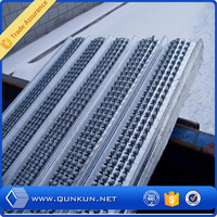 hot sales and cheap price high rib formwork mesh for building / construction from Anping