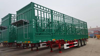 Heavy Duty food trailer mobile food cart aluminum trailer decking