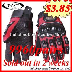 HC Glove spare part suzuki motorcycle