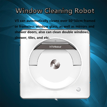 window robot cleaner 5 oster 6 fissler pressure cooker spare parts for electric fans 8 le creuset viking gas ranges