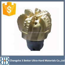 Good quality good price factory directly supply diamond oilfield used pdc drill bit sale with good