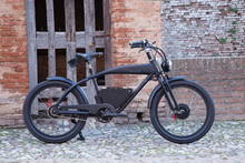 LOHAS/OEM NEWEST Hot Sell electric mountain bike / stealth bomber electric bike for Adults sale cheap road bike