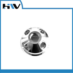 China manufacturer wholesale rice mill machinery spare parts