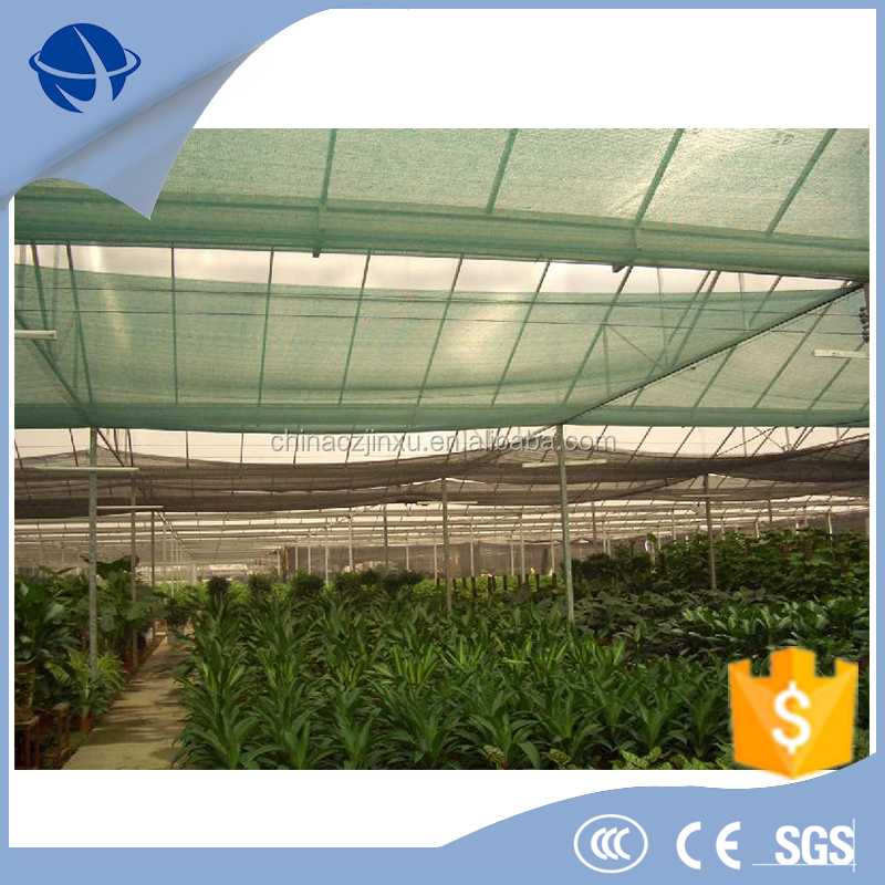 vegetable agriculture greenhouse shade net