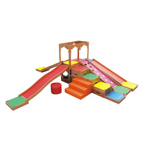 Supply all kinds of indoor soft play area,indoor soft play equipment for sale