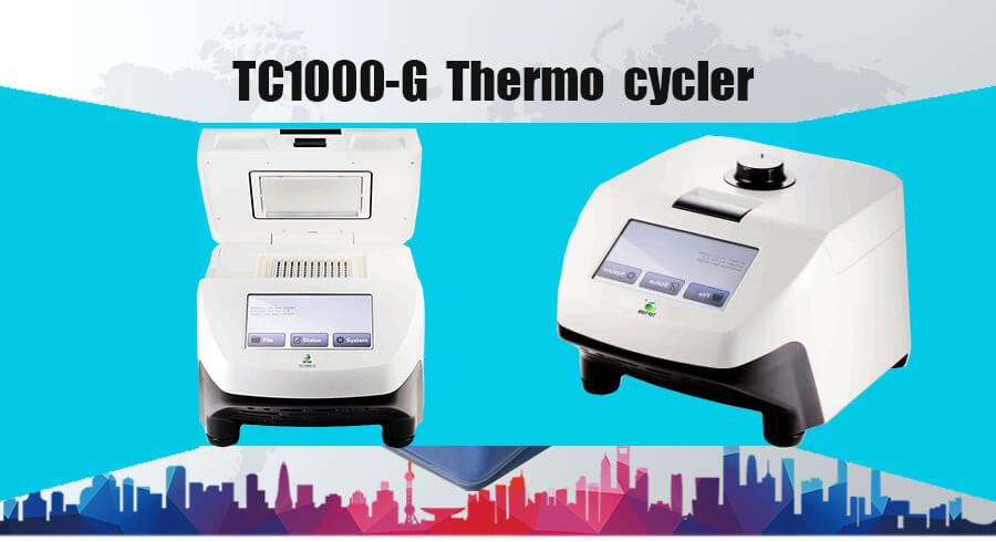 TOPTION thermal cycle (1).jpg