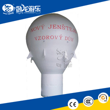 advertising inflatable balloon, giant advertising balloons